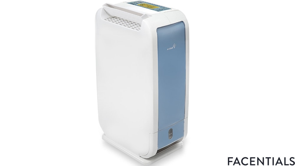 best-dehumidifiers-for-bathroom-ivation2.jpg product photo