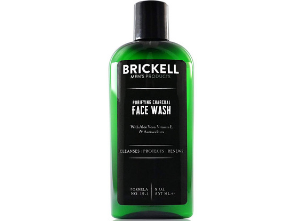 face-wash-for-men-brickell.png product photo