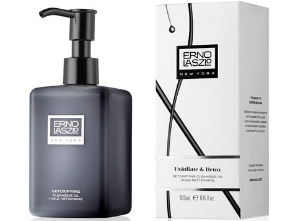 face-wash-for-men-erno-laszio.png product photo