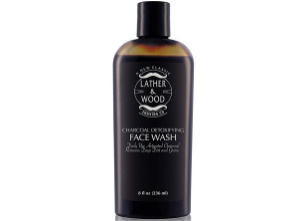 face-wash-for-men-lather-and-wood.png product photo