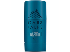 face-wash-for-men-oars-and-alps.png product photo
