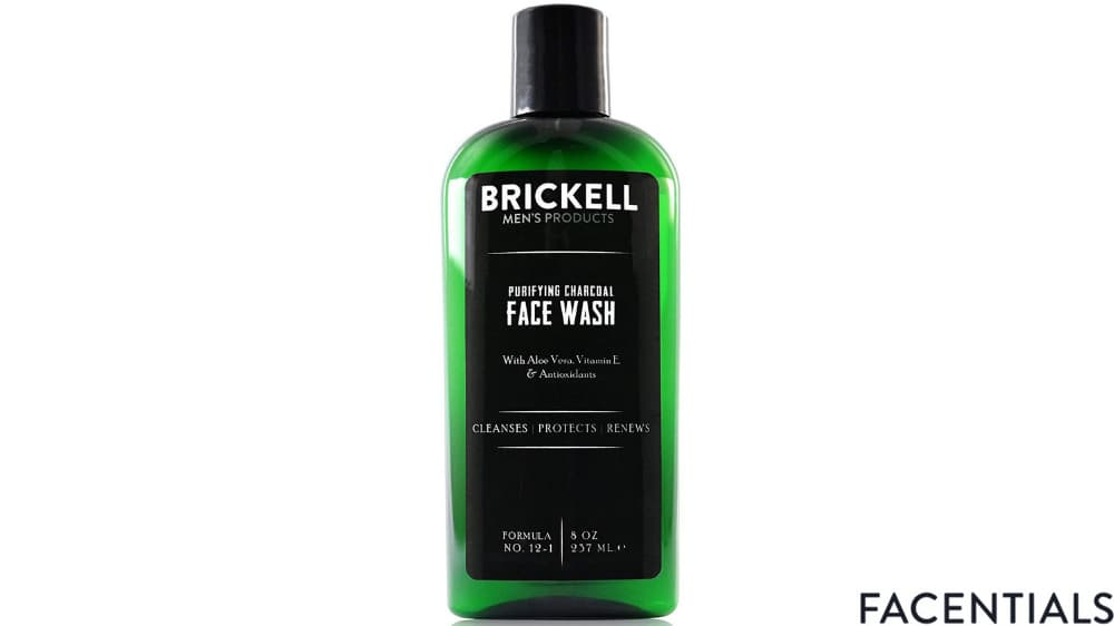face-wash-for-men-brickell.jpg product photo
