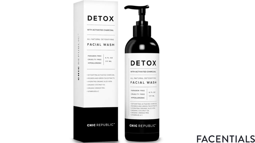 face-wash-for-men-chic-republic.jpg product photo