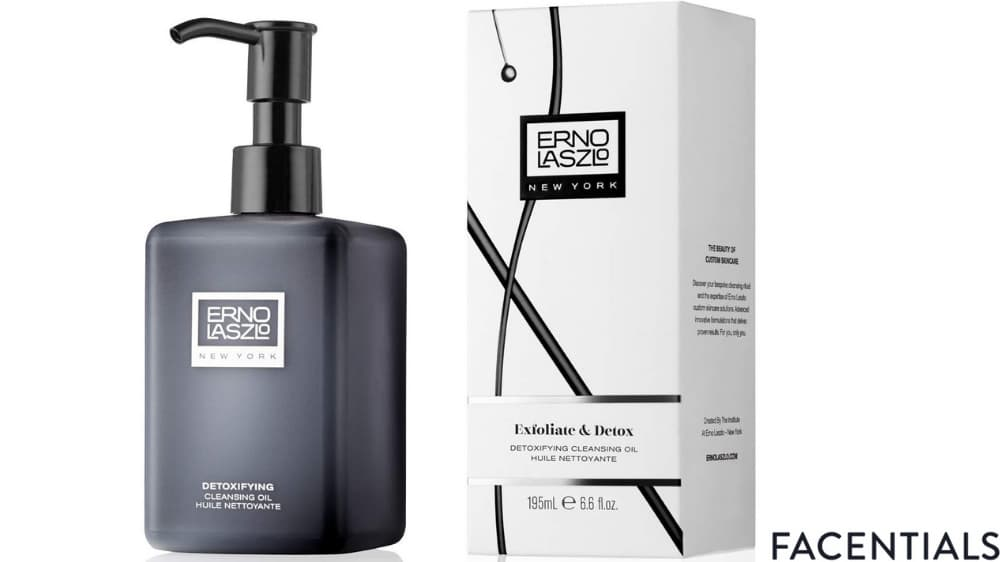 face-wash-for-men-erno-laszio.jpg product photo