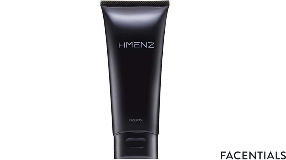 face-wash-for-men-hmenz.jpg product photo