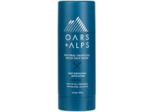 best-face-wash-for-acne-oars-and-alps.jpg product photo