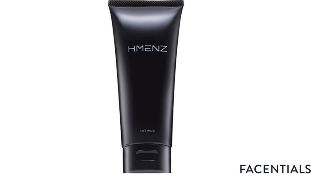 best-face-wash-for-acne-hmenz.jpg product photo
