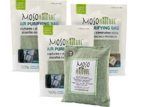 odor-eaters-moso-natural.jpg product photo