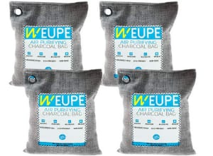 odor-eaters-weupe.jpg product photo