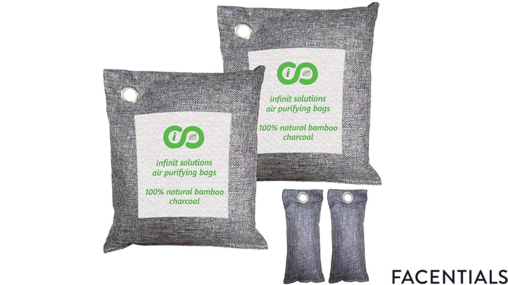 odor-eaters-infinit-solutions.jpg product photo