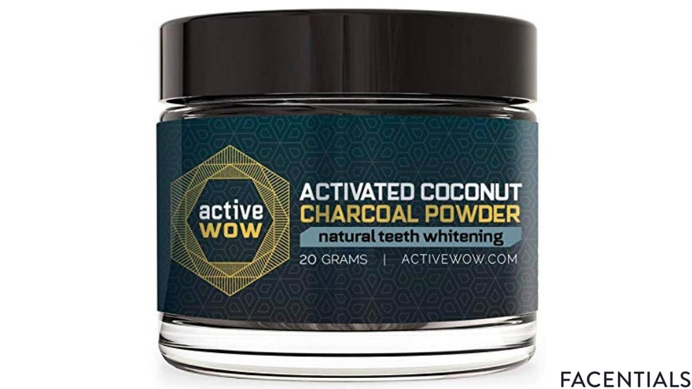 best-activated-charcoal-for-teeth-active-wow.jpg product photo