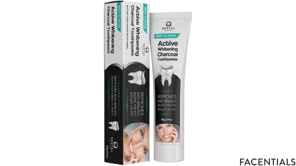 best-activated-charcoal-for-teeth-dental-expert.jpg product photo