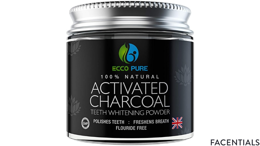 best-activated-charcoal-for-teeth-ecco-pure.jpg product photo
