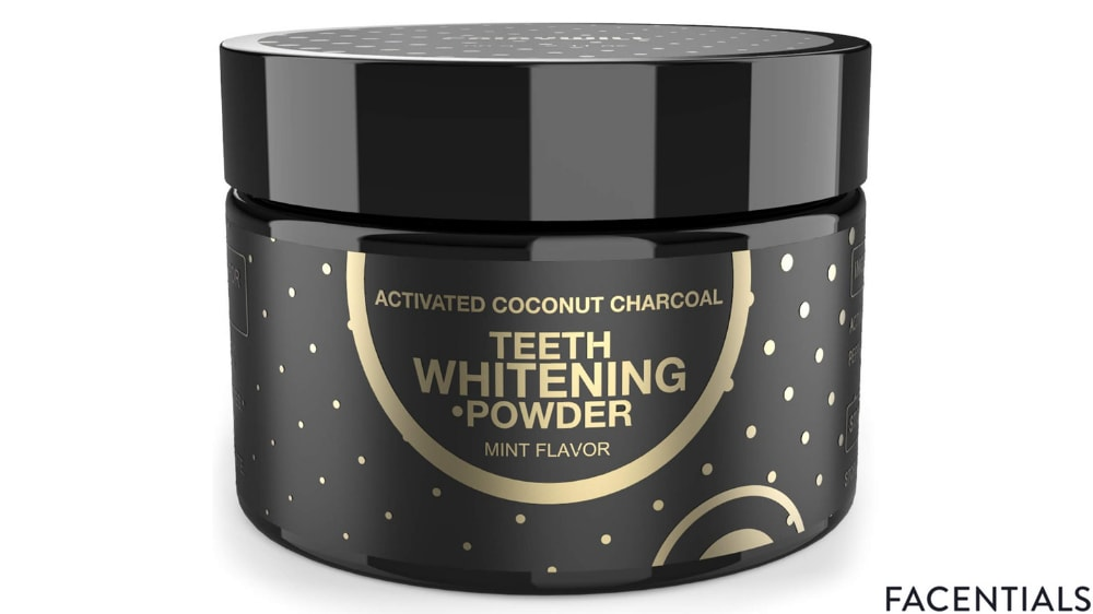 best-activated-charcoal-for-teeth-fairywill.jpg product photo