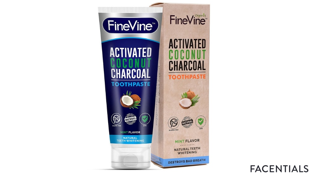 best-activated-charcoal-for-teeth-finevine.jpg product photo