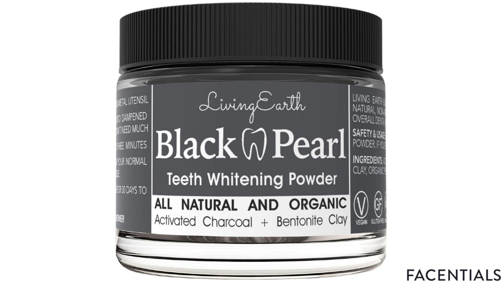 best-activated-charcoal-for-teeth-living-earth.jpg product photo