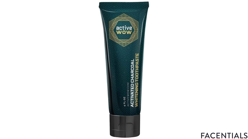 best-activated-charcoal-toothpaste-active-wow.jpg product photo