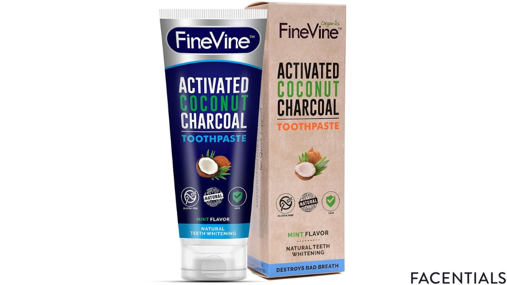 best-activated-charcoal-toothpaste-finevine.jpg Product Photo