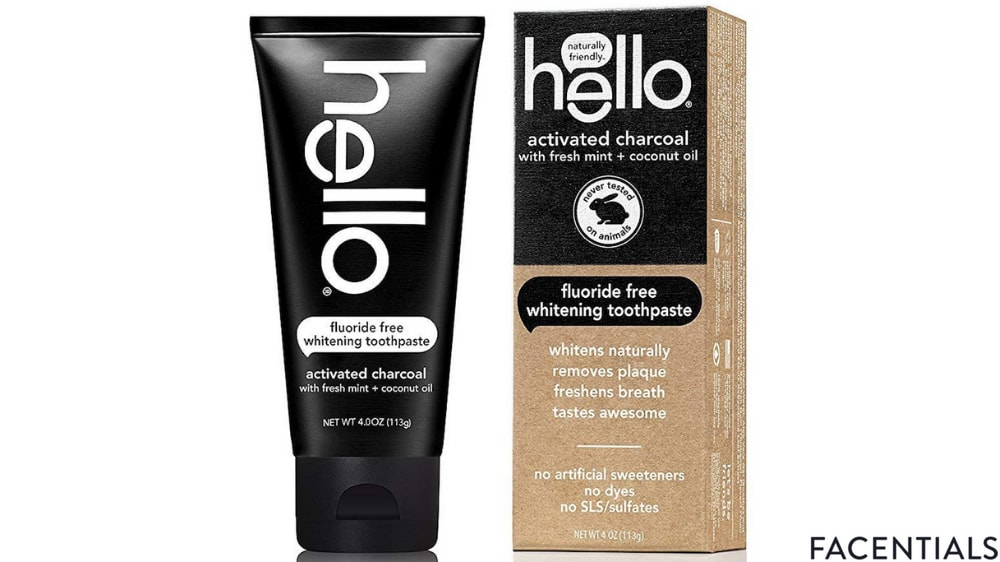 best-activated-charcoal-toothpaste-hello.jpg product photo