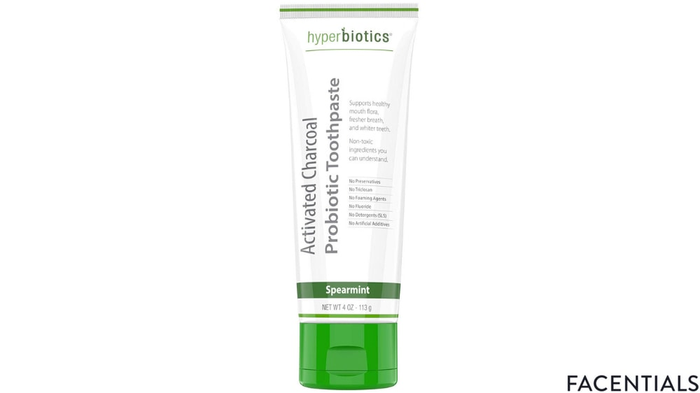 best-activated-charcoal-toothpaste-hyperbiotics.jpg product photo