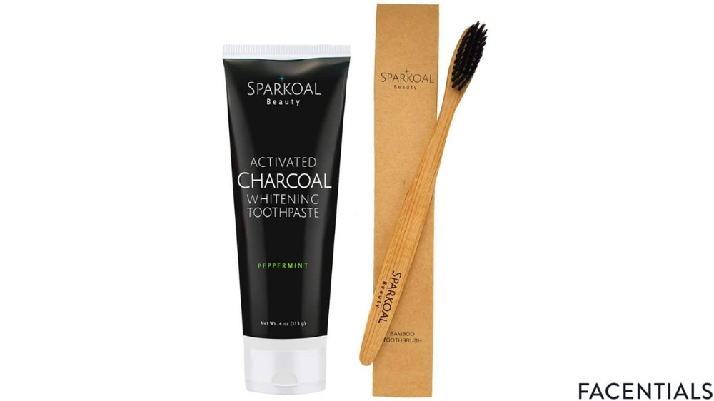best-activated-charcoal-toothpaste-sparkoal.jpg product photo