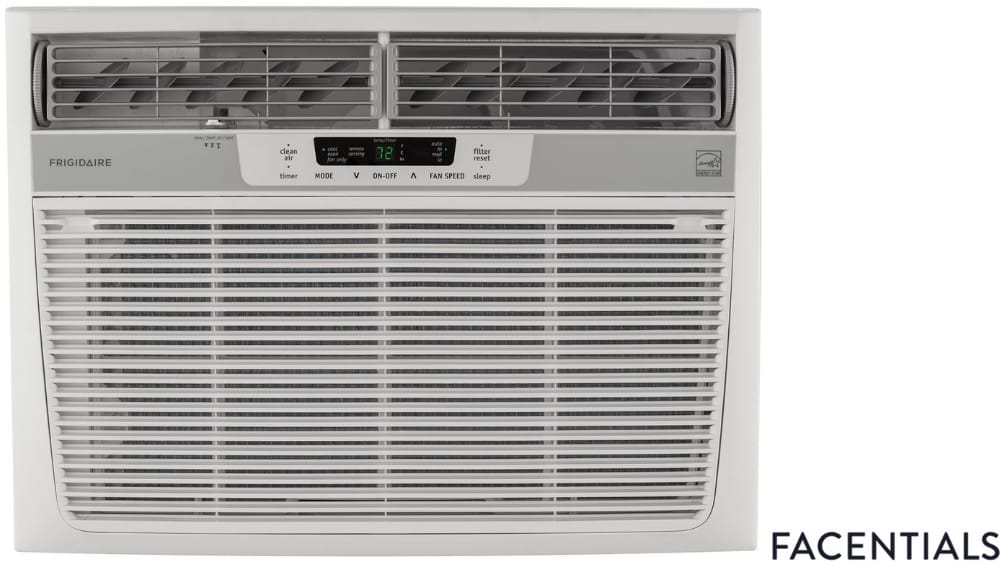 best-air-conditioners-frigidaire.jpg product photo