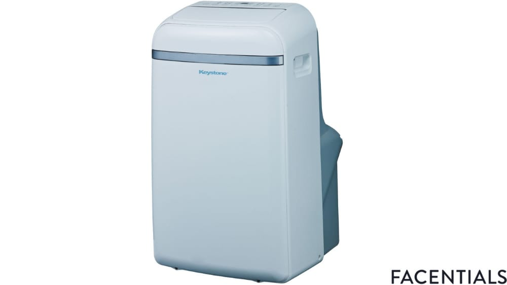 best-air-conditioners-keystone.jpg product photo