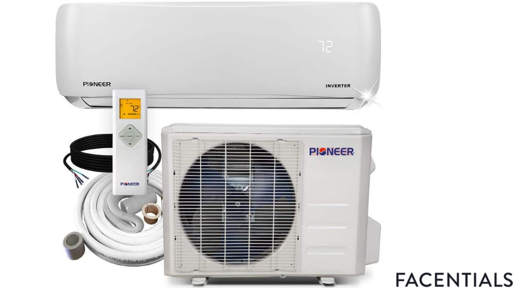 best-air-conditioners-pioneer.jpg product photo