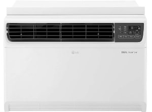 best-air-conditioners-lg.jpg product photo