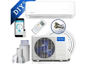best-air-conditioners-mrcool.jpg product photo