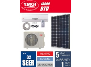 best-air-conditioners-ymgi.jpg product photo