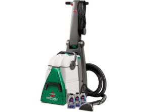 best-carpet-cleaner-bissell-big-green-professional.jpg product photo