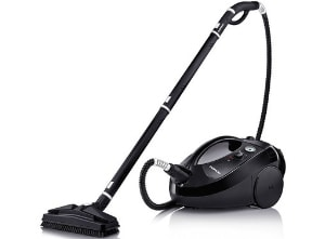 best-carpet-cleaner-dupray-one-plus-steam.jpg product photo