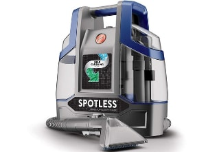 best-carpet-cleaner-hoover-spotless-deluxe.jpg product photo