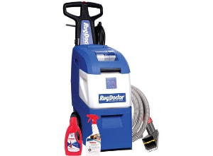 best-carpet-cleaner-rug-doctor-mighty-pro-x3.jpg product photo