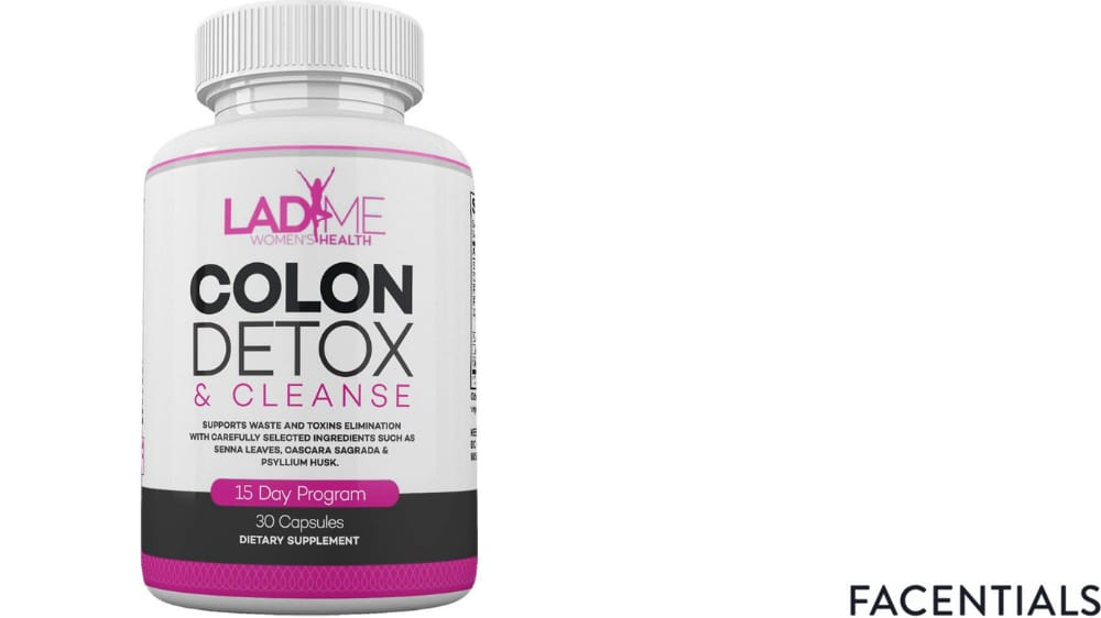 best-colon-cleanse-ladyme-womens-health.jpg product photo