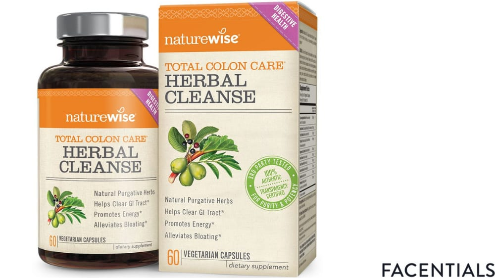 best-colon-cleanse-naturewise.jpg product photo