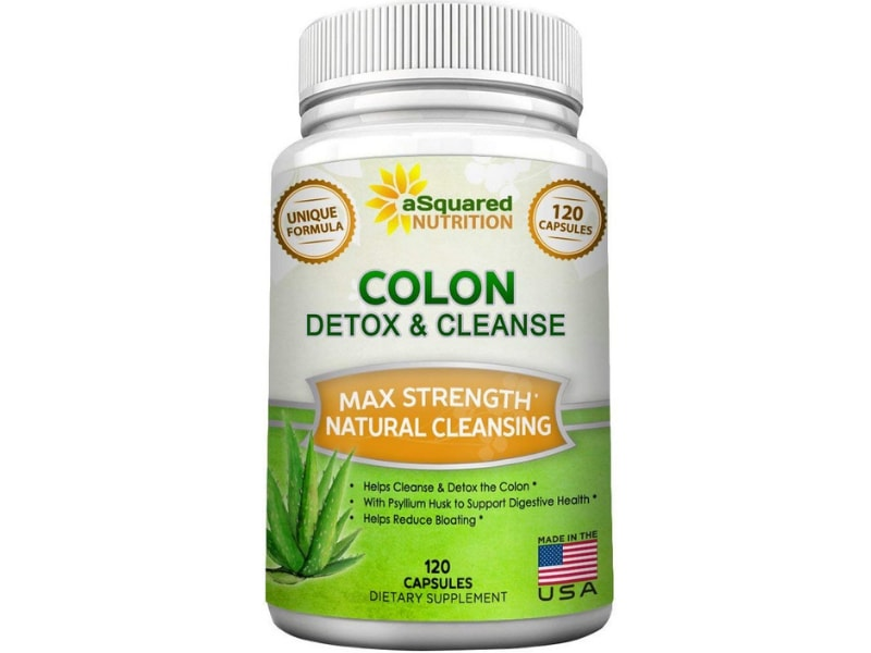 best-colon-cleanse-asquared-nutrition.jpg product photo