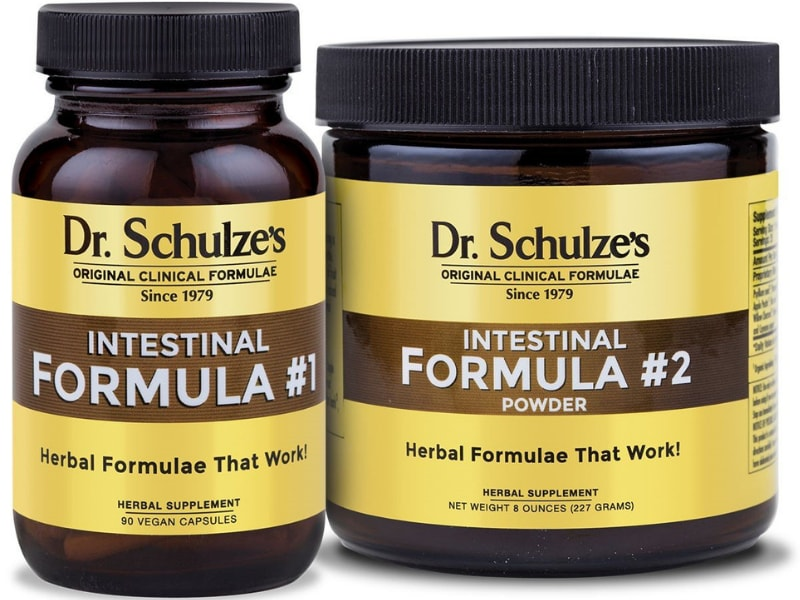 best-colon-cleanse-dr-schulzes.jpg product photo