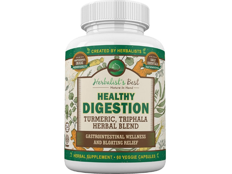 best-colon-cleanse-herbalists-best.jpg product photo