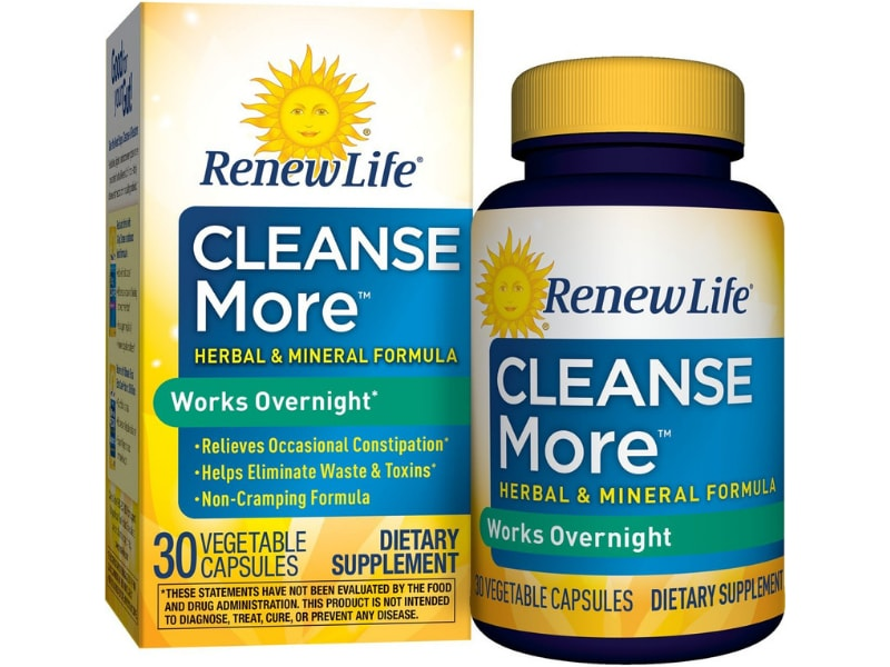 best-colon-cleanse-renewlife.jpg product photo
