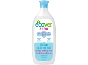 best-dish-soap-ecover.jpg product photo