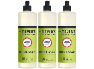 best-dish-soap-mrs-meyers-clean-day.jpg product photo