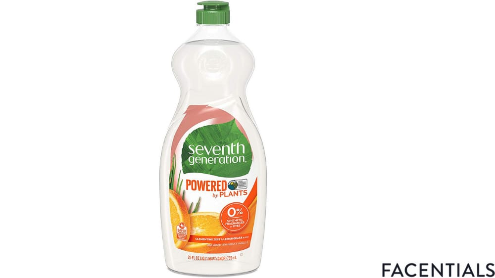 best-dish-soap-seventh-generation.jpg product photo