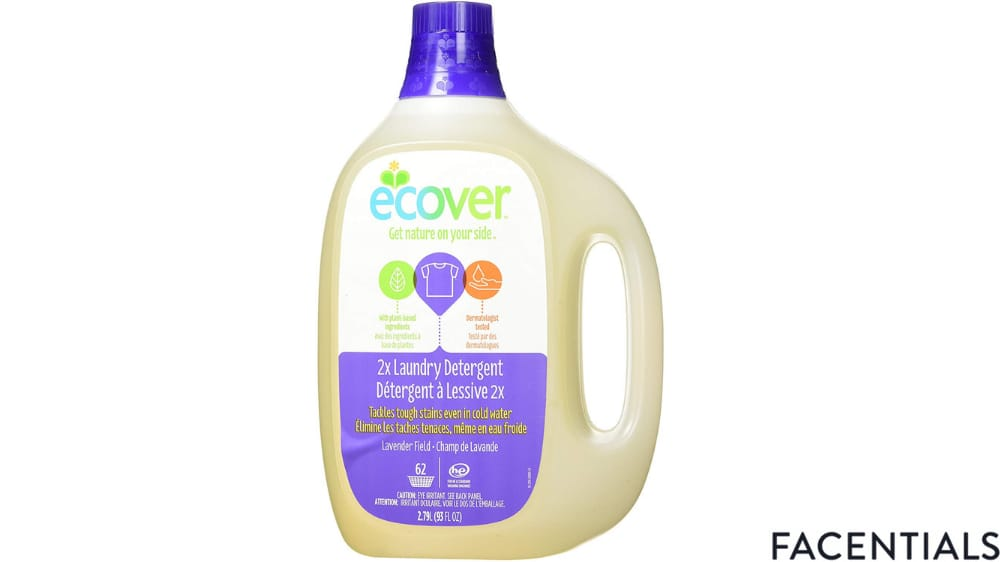 best-laundry-detergent-ecover.jpg product photo