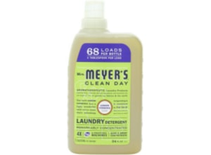 best-laundry-detergent-mrs-meyers-clean-day2.jpg product photo