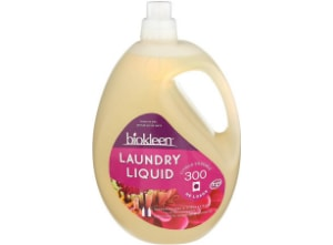 best-laundry-detergent-biokleen.jpg product photo