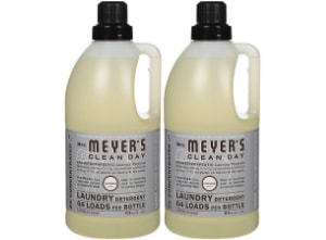 best-laundry-detergent-mrs-meyers-clean-day.jpg product photo