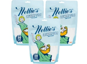 best-laundry-detergent-nellies.jpg product photo