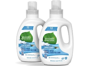 best-laundry-detergent-seventh-generation.jpg product photo